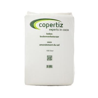 Cocos turf 180 L
