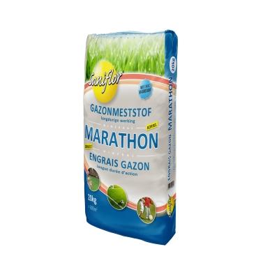 Gazonmeststof Marathon 20 kg