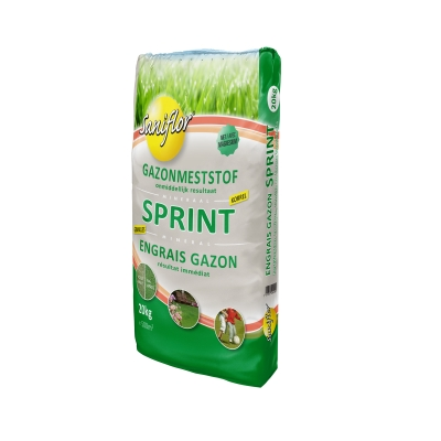 Gazonmeststof Sprint 20 kg